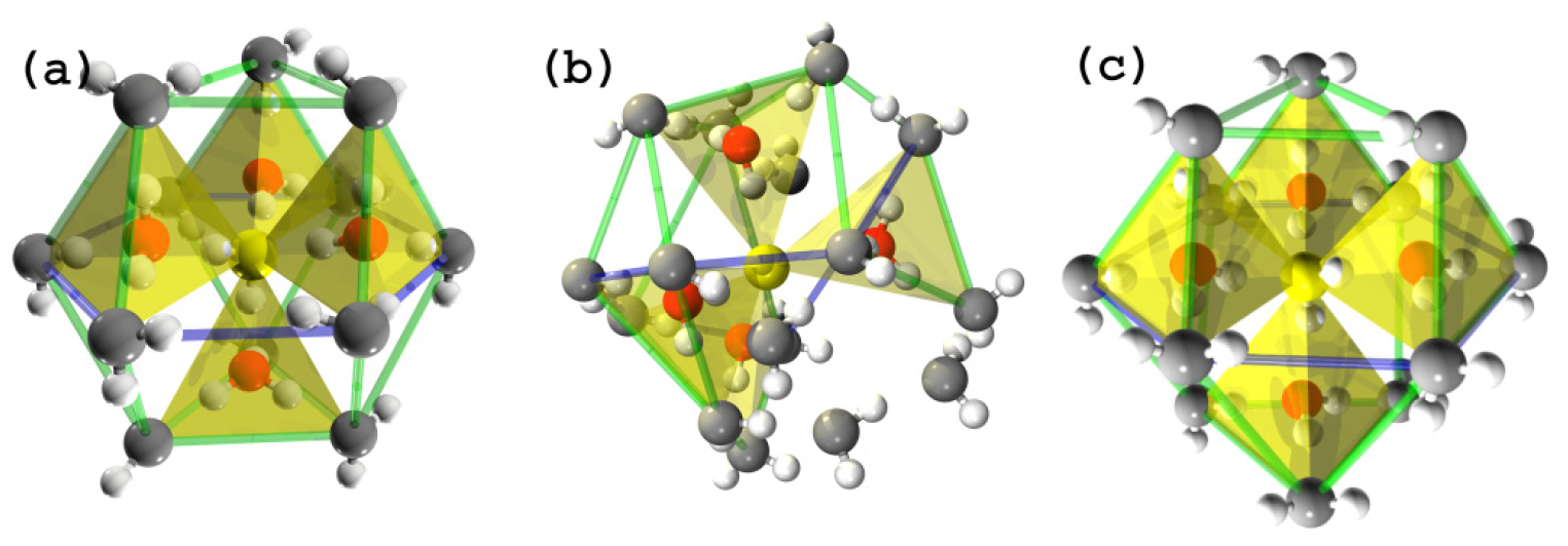 """""""Searching for Crystal-ice Domains in Amorphous Ices"""" is published in Physical Review Materials"""